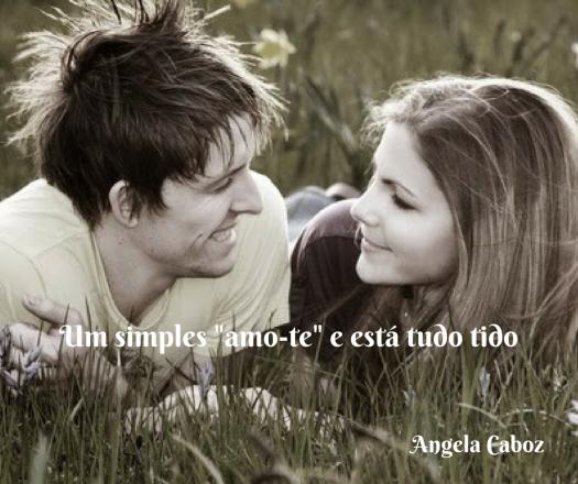 Um simples _amo-te_ e está tudo tido.png