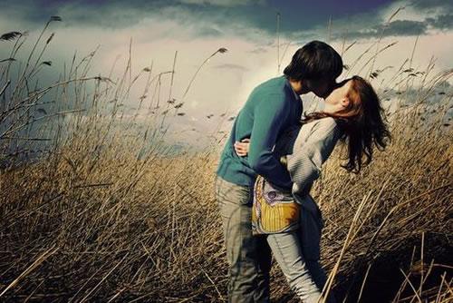 casal-se-beijando-destacada